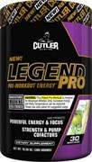 Legend Pro (300 gr)