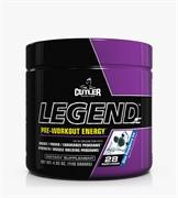 Legend (140 gr)