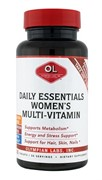 Daily Essential Womens Multi-vitamin (30 tab)