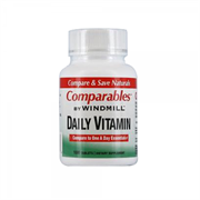 Daily Vitamin (100 tab)