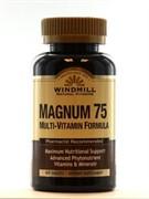 Magnum 75 (60 tab)