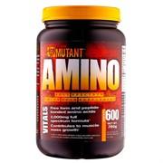 Amino (600 tab)