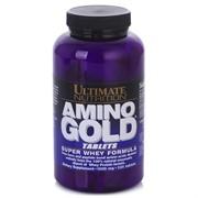 Amino Gold (325 tab)