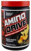 Amino Drive Black (243-258 gr)