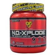 No-Xplode 3.3 (555 gr)