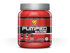 Pumped Edge (360 gr)
