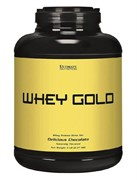 Whey Gold (2270 gr)