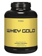 Whey Gold (2270 gr)