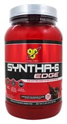 Syntha-6 Edge (1020-1080 gr)