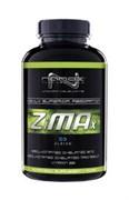 Zimax (60 caps)