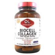 Biocell Colagen 1500 mg (100 caps)