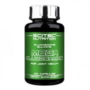 Mega Glucosamine (100 caps)