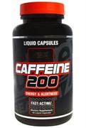 Caffeine (60 tab)