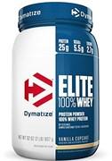 Elite Whey Protein (907 gr)