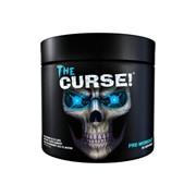 The Curse (250 gr)