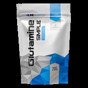 Glutamine  (200 gr)