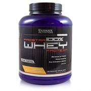 Prostar Whey (2390 gr)