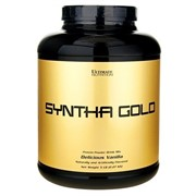 Syntha Gold (2270 gr)