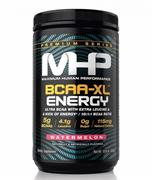 BCAA XL Energy (300 gr)