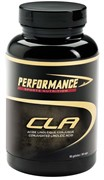 CLA 1000 mg (90 softgels)