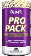Pro-Pack (28 pac)