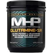 Glutamin SR (300 gr)