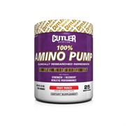Amino Pump (263 gr)