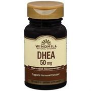 DHEA (50 tab)