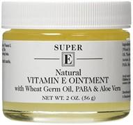 Vitamin E Ointment (56 gr)