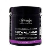 Beta-Alanine (250 gr)