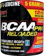 BCAA-PRO Reloaded (456-458 gr)