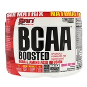 BCAA Boosted (104 gr)