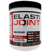 ElastiJoint (350 gr)