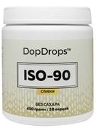 Iso-90 (450 gr)