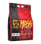 Mass ( 6800 gr)
