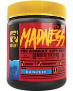 Madness (225 gr)