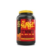 Iso Surge (727 gr)