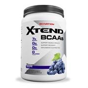 Xtend BCAAs (384 - 426 gr)