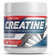 Creatine (500 gr)