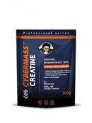 Creatine Monohydrate (300 gr)
