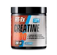 Creatine 6000 (250 gr)