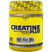 Creatine Plus (300 gr)