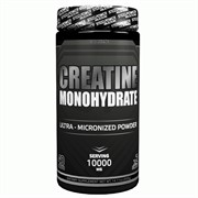 Creatine Monohydrate (400 gr)