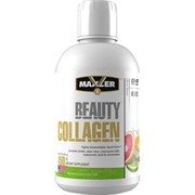 Beauty Collagen (450 ml)