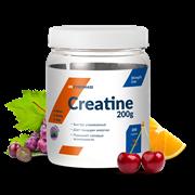 Creatine (200 gr)