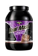 Real Mass (2724 gr)