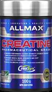 Creatine (100 gr)