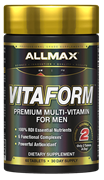 Vitaform (60 tab)