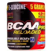 BCAA Pro Reloaded (114 gr)
