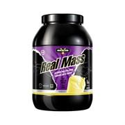 Real Mass (4540 gr)